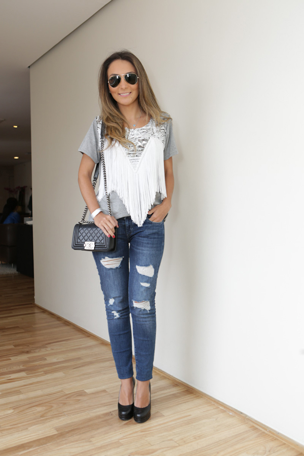 lala-noleto-look-jeans-guess-1