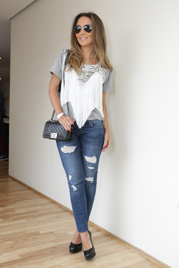 lala-noleto-look-jeans-guess-3