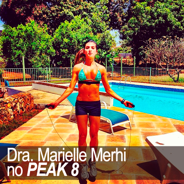 peak-8-exercicio-dieta-dica-marielle
