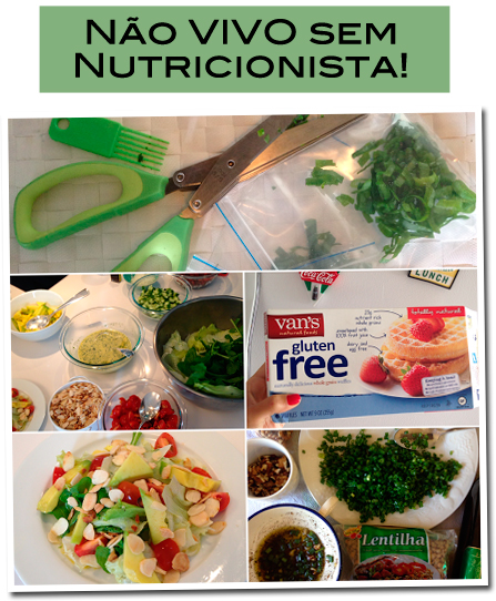lala-noleto-nutricionista-dieta