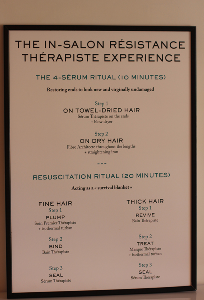 kerastase-therapiste-3