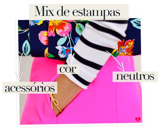 Como-usar-mix-de-estampas