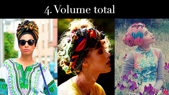 Turbante-com-volume