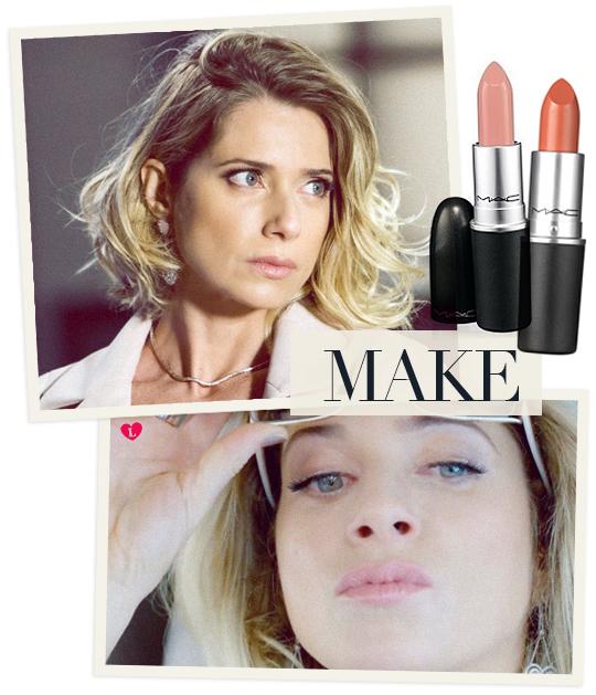 maquiagem-soraia-i-love-paraisopolis