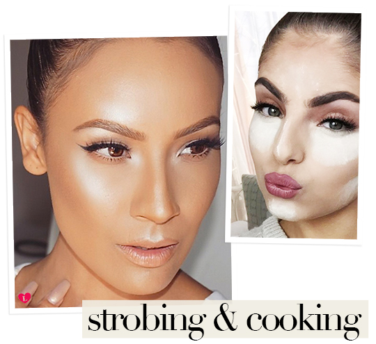 strobing-e-cooking