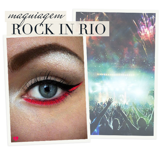 ideias-de-maquiagem-para-o-rock-in-rio