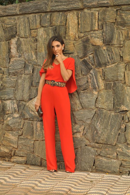 lala-noleto-macacao-vermelhor-dafiti-tallis-joias-1-540x813