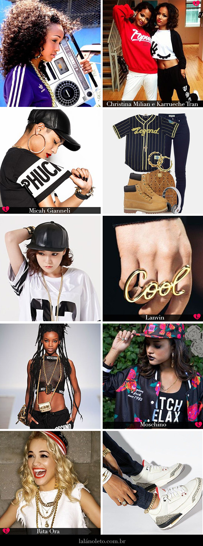 estilo-hip-hop