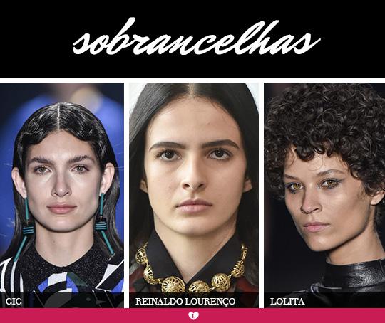tendências beleza 2016 4