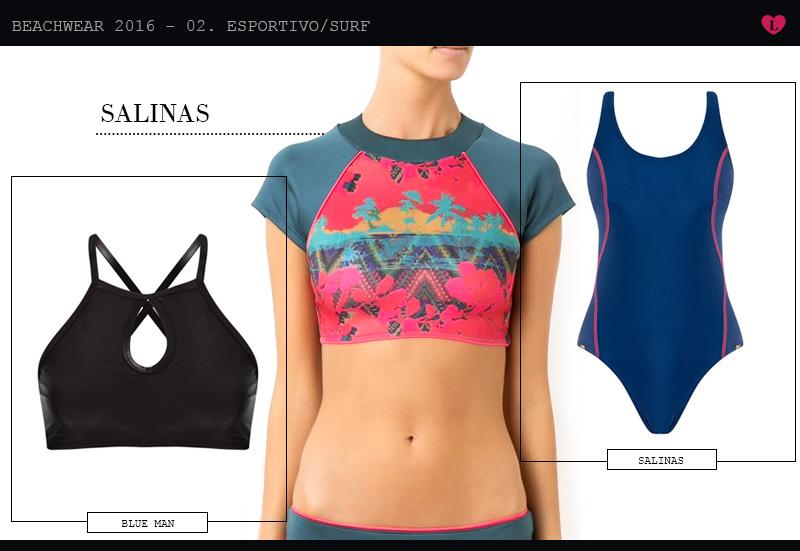 beachwear 2016_0001_Agrupar 1 copiar 2