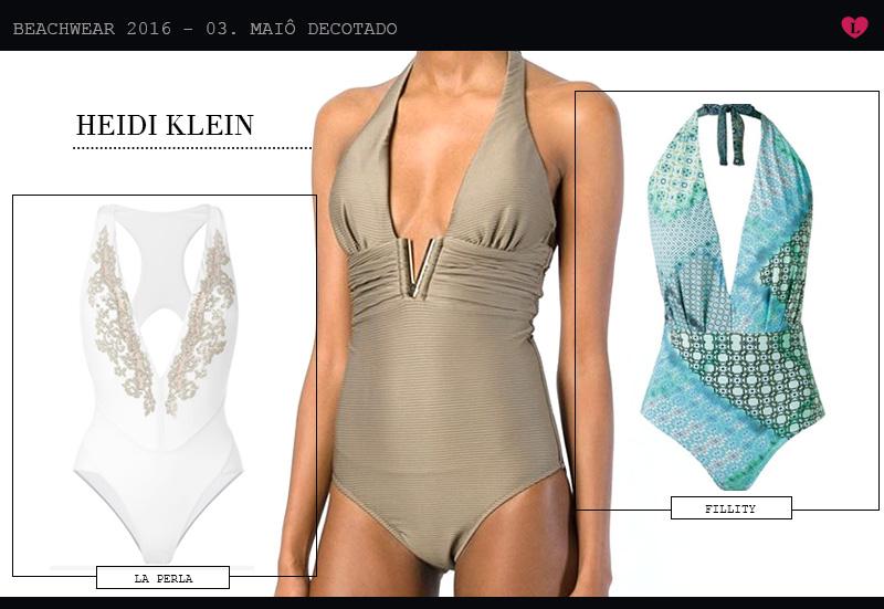 beachwear 2016_0002_Agrupar 1 copiar