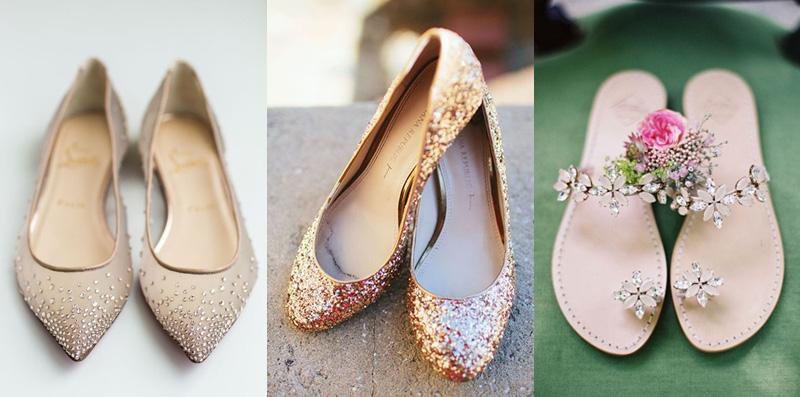 sapatos de noiva_0000_FLATS