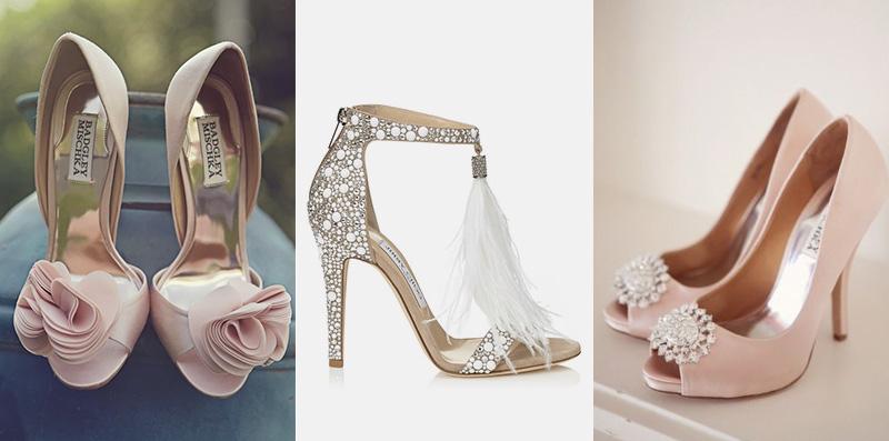 sapatos de noiva_0001_DETALHE FRENTE