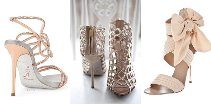 sapatos de noiva_0006_SANDÁLIA