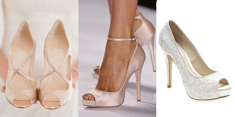 sapatos de noiva_0008_PEEP TOE