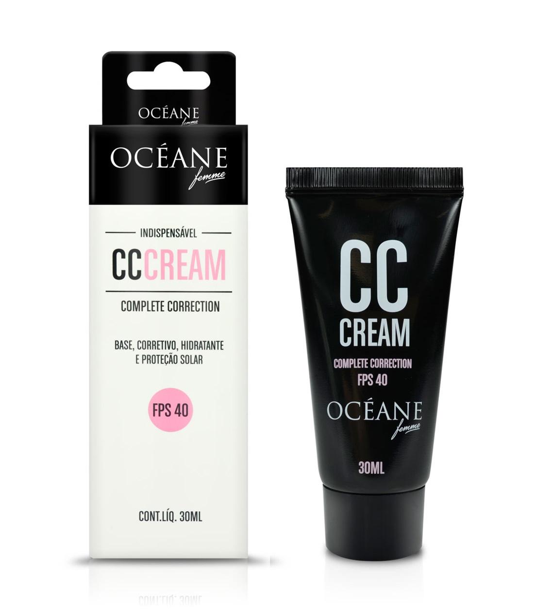 Océane-Femme-Base-CC-Cream-Océane-Femme-1216-2517151-1-zoom