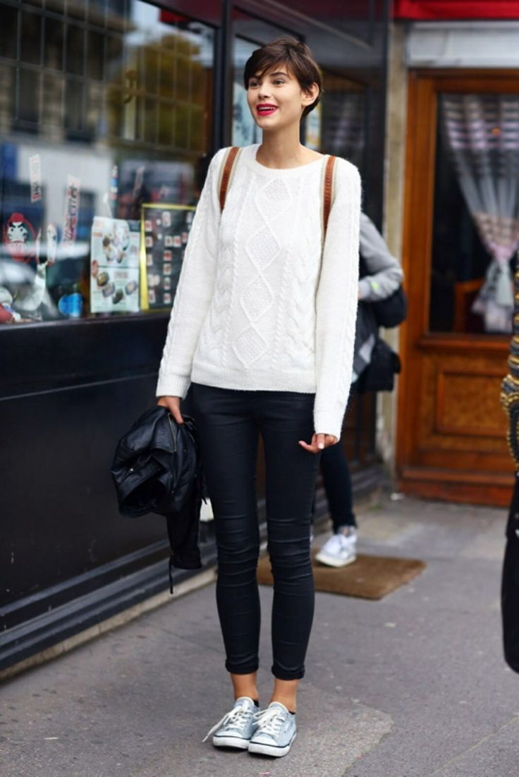 Parisian-Chic-Street-Style-Dress-Like-A-French-Woman-14
