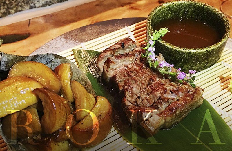 restaurant-roka
