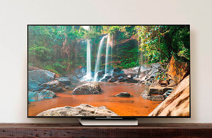smart-android-tv-4k-hdr-de-led-ultra-hd-xbr-75x855d-serie-x85d-4454653
