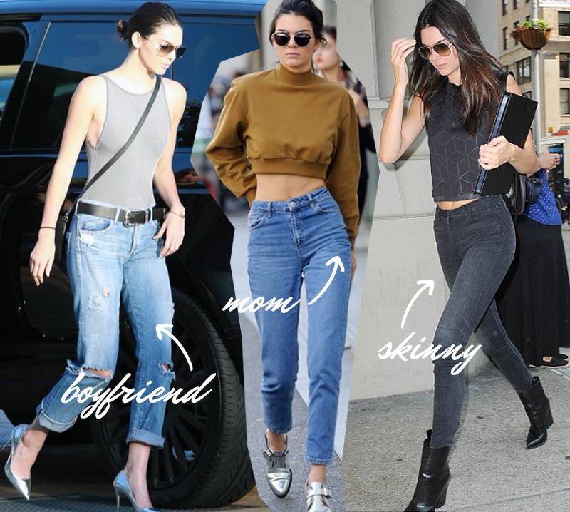 boyfriend-jeans-mom-jeans