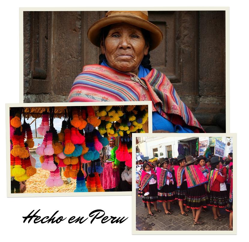 moda-peruana