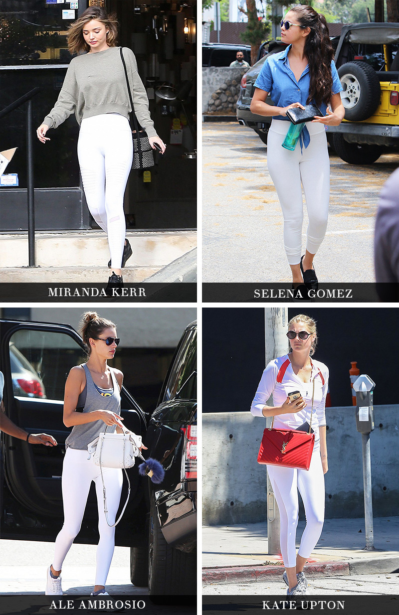tendencia-legging-branca