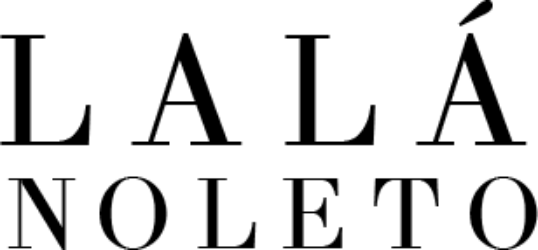 Lalá Noleto